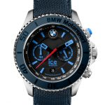 Ice-Watch renova colecção BMW