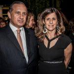 Maria João Bahia: 30 anos a brilhar