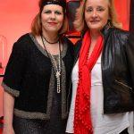 Montblanc leva a cor e o estilo Art Nouveau à Avenida da Liberdade