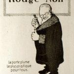 """A Montblanc, e os seus 110 anos: """"Era uma vez…"""""""