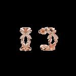 A nova colecção Carlton Jewellery