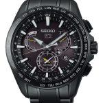 Seiko Astron SSE079, pvp - 1.750 euros