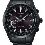 Seiko Astron SSE089, pvp - 2.150 euros