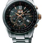 Seiko Astron SSE151, pvp - 1.800 euros