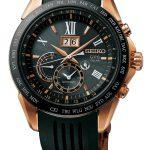 Seiko Astron SSE153, pvp - 1.900 euros