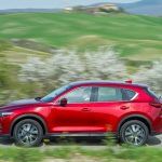 all-new_cx-5_italy_2017_action_68_web